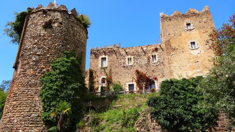 Château de Toren