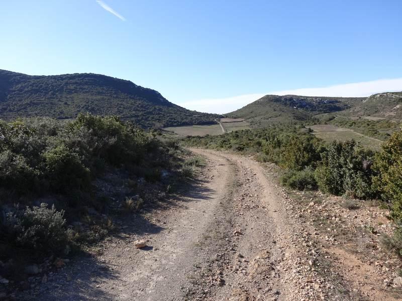 Col de Feuilla