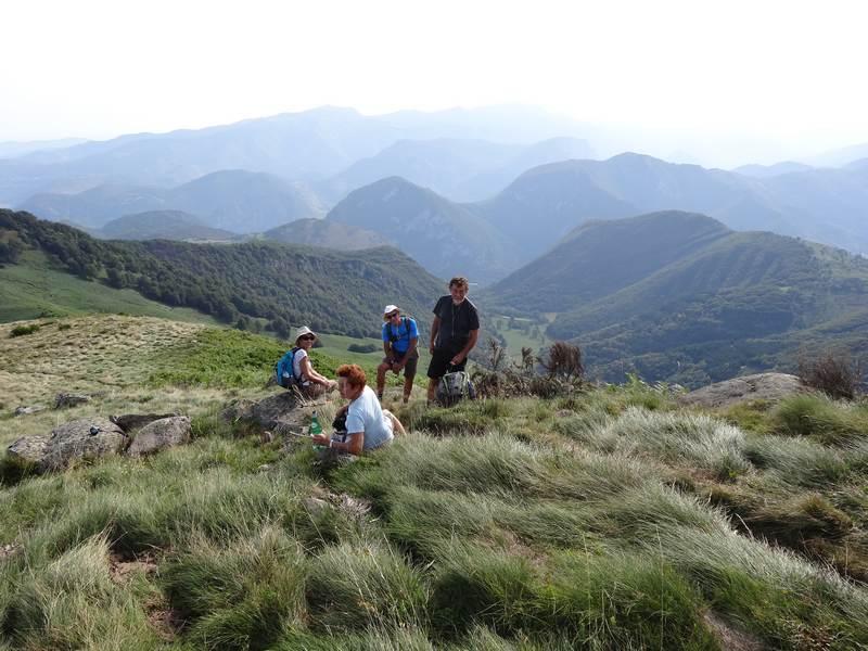 Col de Lastris