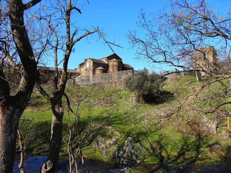 Sant-Quirze -de-Colera