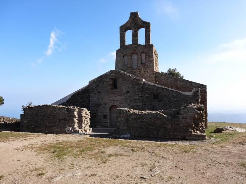 Sant Helena